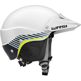 NRS WRSI Current Pro Helm 2020, ghost